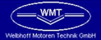 WMT Maintenance Technik AG