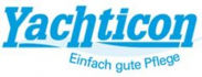 YACHTICON A. Nagel GmbH