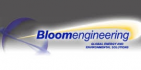 Bloom Engineering Europa GmbH