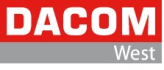 Dacom West GmbH