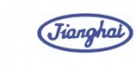 Jianghai Europe Electronic Components GmbH
