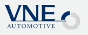 VNE Automotive GmbH & Co. KG