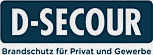 D-Secour European Safety