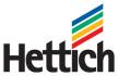 Hettich Holding GmbH & Co. oHG