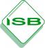 Staatsinstitut für Schulqualität und Bildungsforschung (ISB)