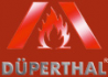 Düperthal Sicherheitstechnik GmbH & Co.