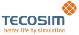 TECOSIM Venture AG
