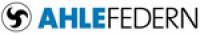 MSSC Ahle GmbH