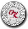 Oswald Kienbacher GmbH