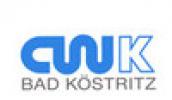 Chemiewerk Bad Köstritz GmbH