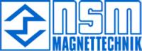 NSM Magnettechnik GmbH & Co. KG