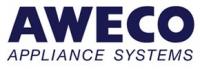 AWECO GmbH & CO KG