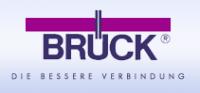BRÜCK® GmbH Ensheim