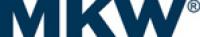 MKW Holding GmbH