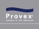 Provex Industrie GmbH
