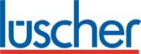 Lüscher AG Maschinenbau