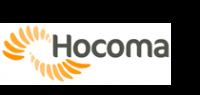 Hocoma AG