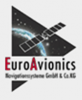 EuroAvionics GmbH & Co. KG