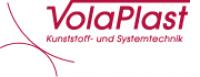 Volaplast Werner Hoppach KG