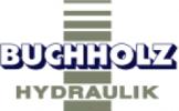 Buchholz Hydraulik GmbH