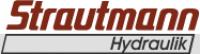 Strautmann Hydraulik GmbH