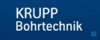 ThyssenKrupp GfT Tiefbautechnik GmbH