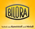 Kürbi & Niggeloh BILORA GmbH