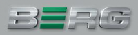 Hans Berg GmbH & Co.KG