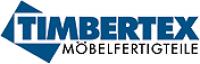 Timbertex Möbelfertigteile GmbH & Co. KG