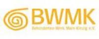 Behinderten-Werk Main-Kinzig e.V. (BWMK)