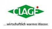 CLAGE GmbH