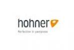 Hohner Maschinenbau GmbH