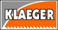 Hermann Klaeger GmbH