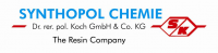 Synthopol Chemie GmbH & Co. KG