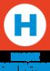 Heerema Marine Contractors Nederland B.V