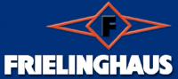 Frielinghaus GmbH