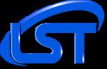 LST Laserschneidtechnik GmbH