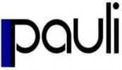 Franz Pauli GmbH & Co.KG