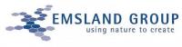 Emsland-Stärke GmbH