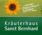 Kräuterhaus Sanct Bernhard KG