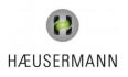 Häusermann GmbH