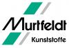 Murtfeld Kunststoffe GmbH