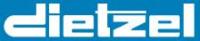 Dipl.-Ing. K. Dietzel GmbH