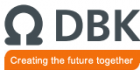 DBK David + Baader GmbH / DBK Group