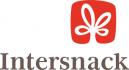 Intersnack Knabber-Gebäck GmbH & Co. KG