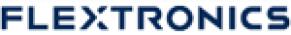 Flextronics International GmbH