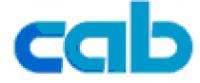 cab Produkttechnik GmbH & Co.KG