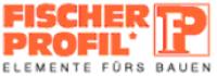 Fischer Profil GmbH - Herr Eugen Ommer