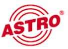 ASTRO Strobel Kommunikationssysteme GmbH