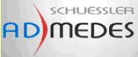Admedes Schuessler GmbH
